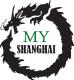 My Shanghai – Išskirtinė Azijos virtuvė Logo